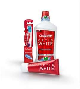 colage-optic-white-coupons